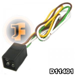 D114011 product jyuh fu industries corporation wire fu harness at readyjetset.co